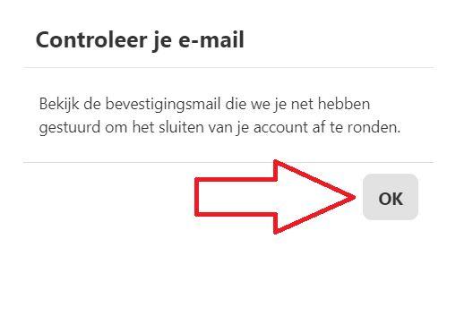 check je mail