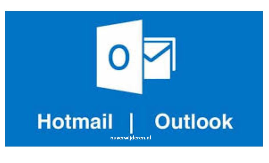 start outlook